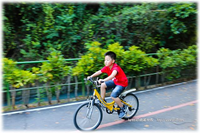 0716關山自行車道033