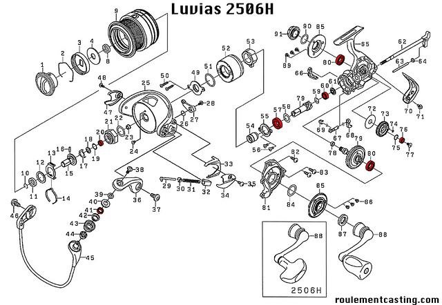 Luvias-2506H-Schema-chematics