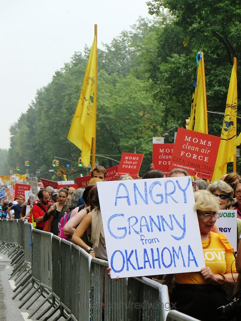 People_AngryGranny