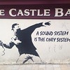 The only system #bigartmob #derry