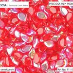 PRECIOSA Pip™ - 90080/28701