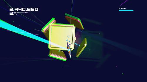 FuturidiumEPD_PS4_screen08