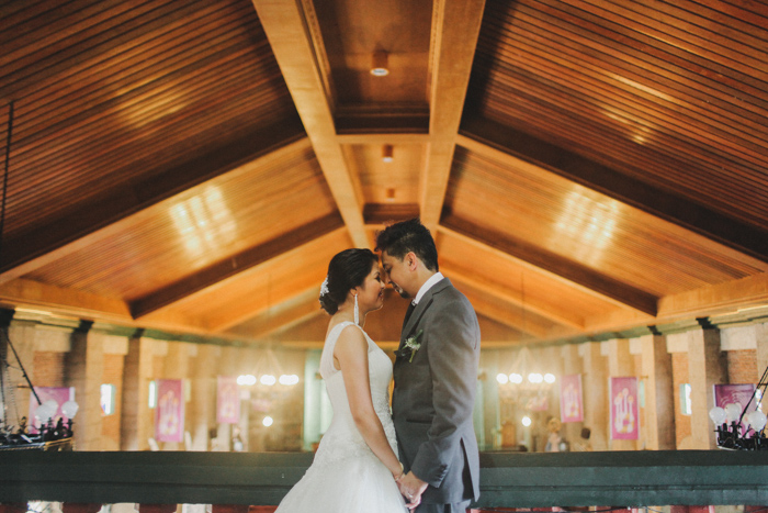 PHILIPPINE WEDDING PHOTOGRAPHER-32