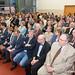2014_09_26 séance académique AEHGD 40e anniversaire
