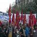 Manifestación FIN DEL BLOQUEO EN GAZA_20140927_José Picon_07