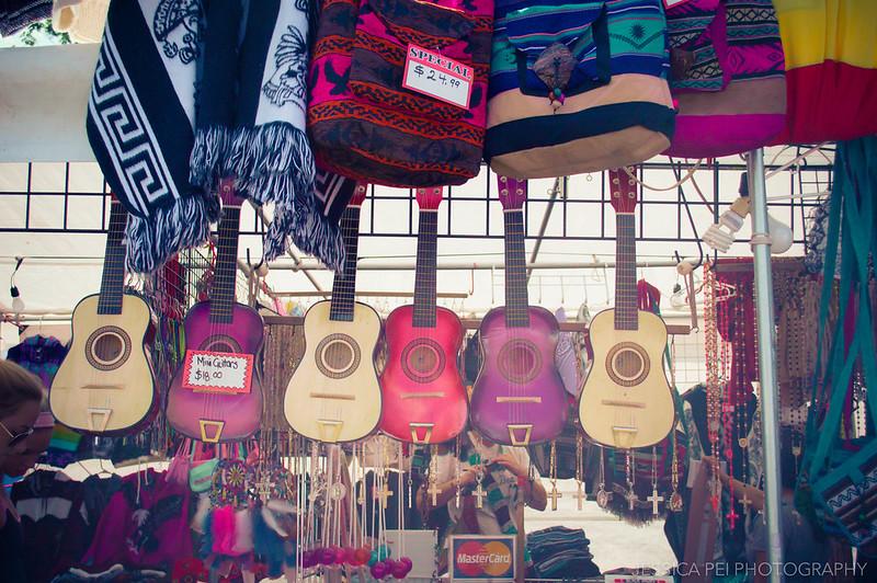 mexican novelties guitars bags
