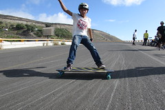 skateboarding--equipment and supplies, boardsport, skateboarding, sports, recreation, skateboard, outdoor recreation, longboarding, longboard, skateboarder,