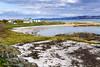 Ardminish Bay, Isle of Gigha