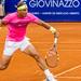 Nadal Final ATP Bs As 01-03-15-07131
