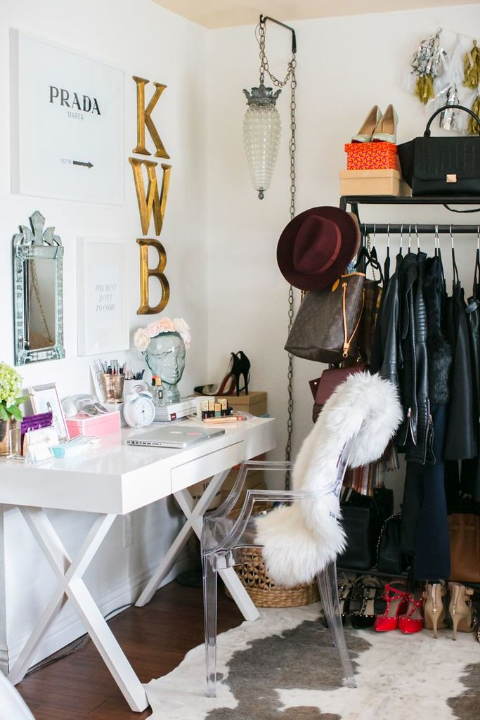 adaymag-8-storage-solutions-for-limited-closet-space-05