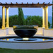 Small photo of Chalice water feature