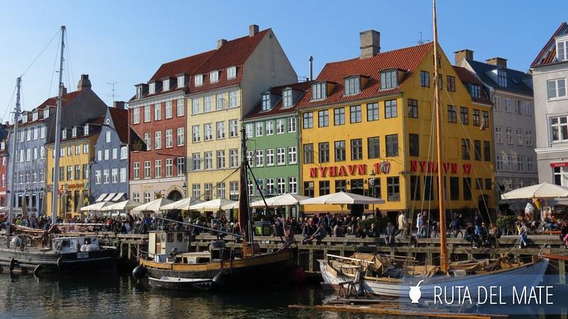 Copenhague-Dinamarca-Ruta-del-Mate-30