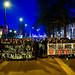 20170217: #Nantes: manif #JusticePourTheo contre les #ViolencesPolicieres