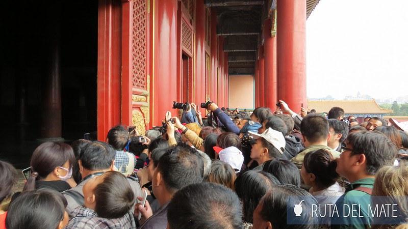 Beijing Pekin China (35)
