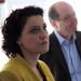 """16. März 2017: Carola Reimann und Sören Bartol besuchen Projekt """"Digitales Wohnen"""" der TU Braunschweig"""