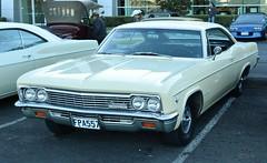 full-size car(0.0), chevrolet(1.0), automobile(1.0), automotive exterior(1.0), vehicle(1.0), sedan(1.0), chevrolet chevelle(1.0), land vehicle(1.0), muscle car(1.0),