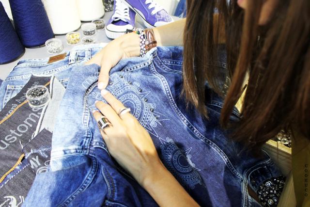 pepe jeans custom studio coohuco 14