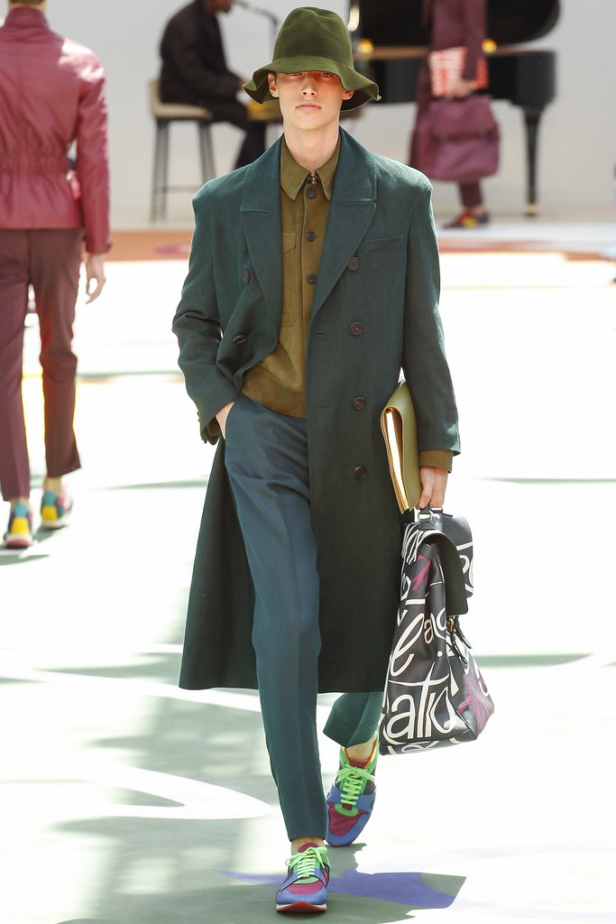 SS15 London Burberry Prorsum013_Harry @ TIAD(VOGUE)
