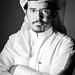 سعود by 0mar Ahmed