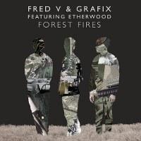 Fred V & Grafix – Forest Fires (feat. Etherwood)