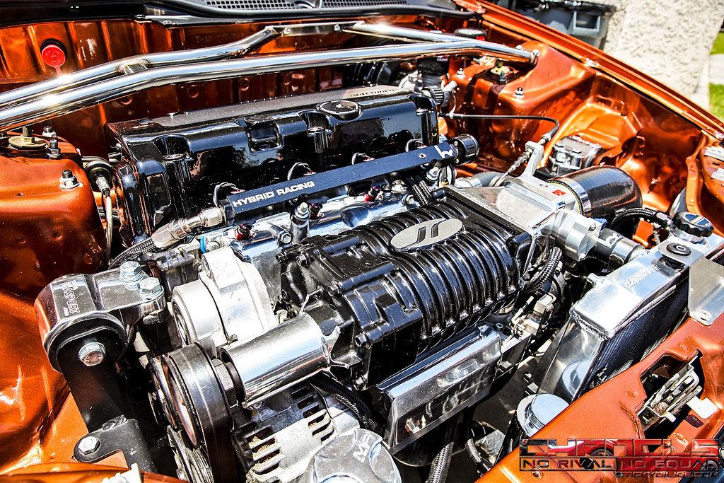 Norm Reeves Honda Annual Car Show 2014 Coverage…Part 2 of 2… | The Chronicles© - No Equal Since ...
