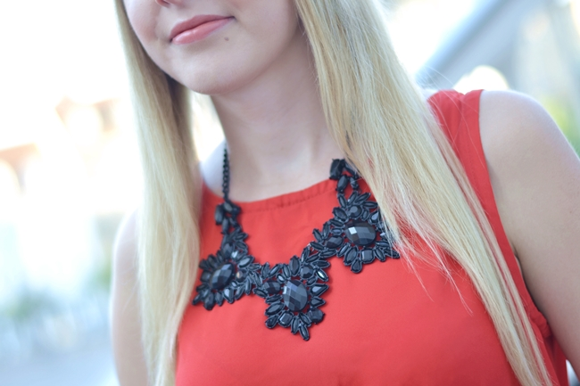 Outfit Simply red (7)