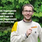 Sebastian Striegel_1