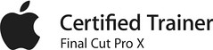 Certified_Trnr_FCPX_blk