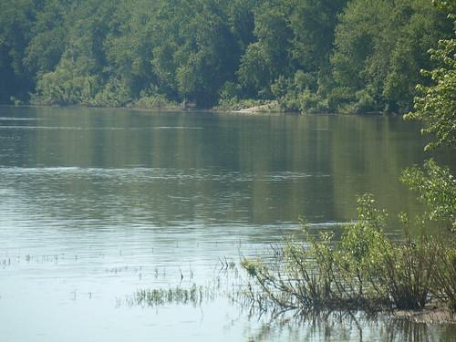 Susquehanna Heritage Trail