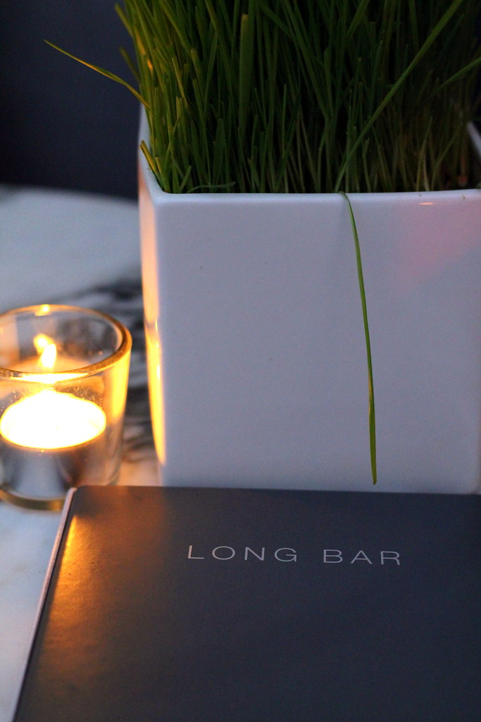 Sanderson long bar (18)