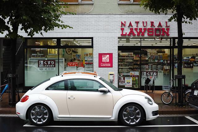 20140703_02_ Volkswagen Beetle