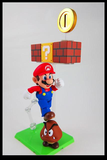 SHF-Mario(31)