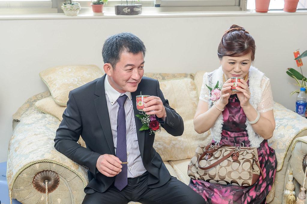 冠勳雅涵訂婚-225