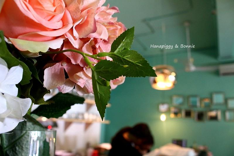 2014.04.27MCFee Cafe (12)