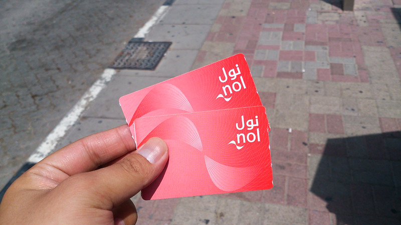 2014-06-12~13 杜拜死老外一日游-4