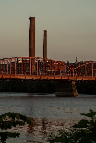 canon massachusetts textile telephoto perkins mills lowell merrimackriver aikenbridge
