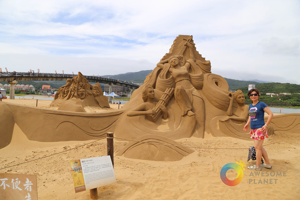 Sand Sculpture Art Festival-104.jpg