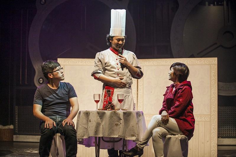 Rebecca saw korea - BIBAPshow&Supper (146)-010