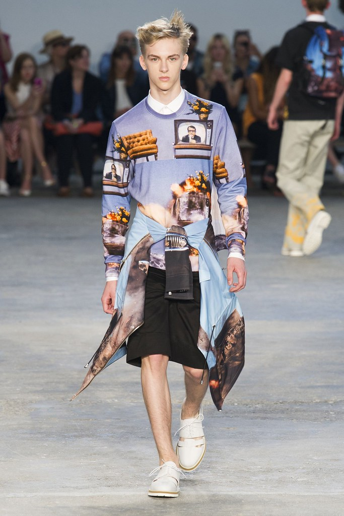 Dominik Sadoch3127_SS15 Milan Frankie Morello(fashionising.com)