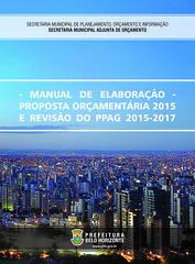 26/06/2014 - DOM - Diário Oficial do Município