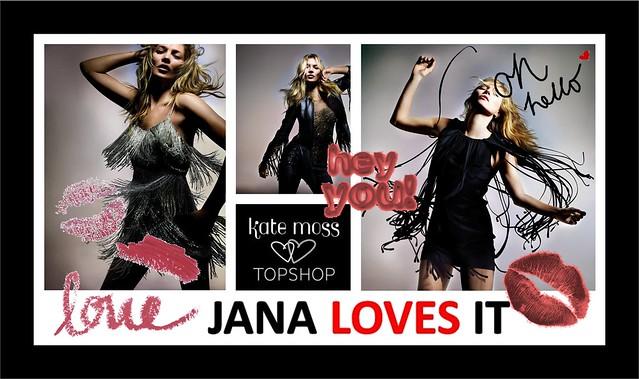 Kate Moss 01