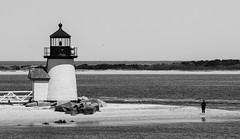 Lightouse, Nantucket