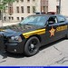 Small photo of Cuyahoga County Sheriff Dodge Charger
