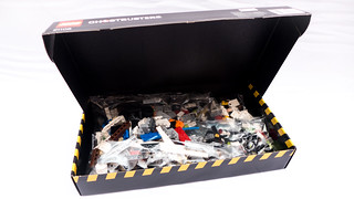 LEGO_Ghostbusters_21108_05