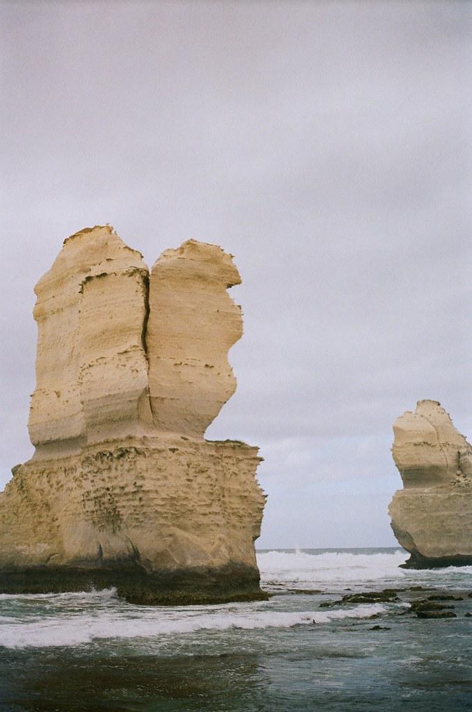 Australia 44