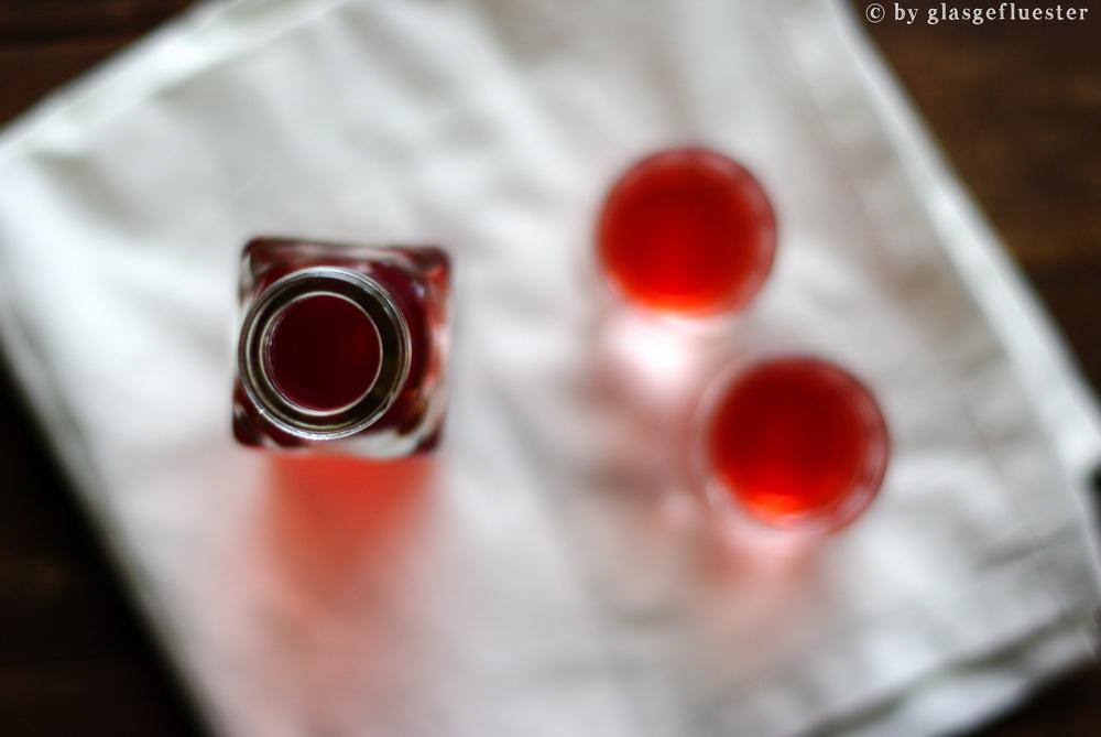 Erdbeergrappa by Glasgefluester 4 klein
