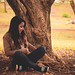Small photo of Ingrid Correia