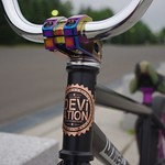 bike check 2014-3