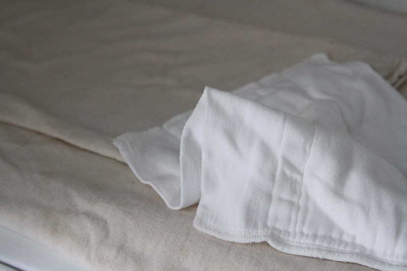 diaper0024