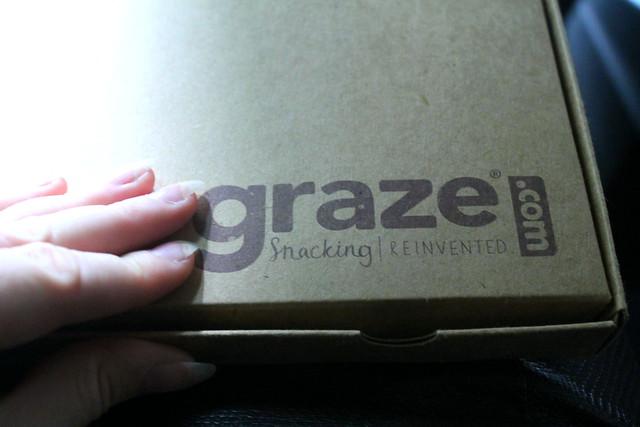 Graze Box (3)